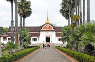 Former_Royal_Palace_of_Luang_Prabang_Wiki