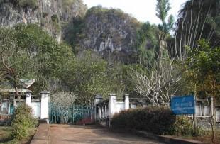 Vieng_Xai-Mr._Souphanouvong_Cave_Wiki