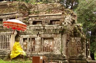 Wat_Phu_Champasak_Laos_Wiki