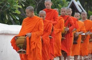 luang-prabang-pxbay (1)